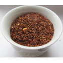 Tasse Rooibos Caramel -Rooibos CARAMEL - Compagnie Anglaise des Thés