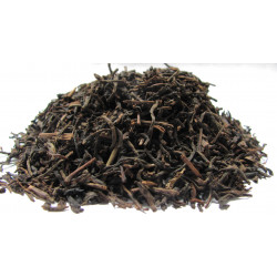 Té EARL GREY Desteinado