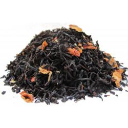 Thé noir JADE