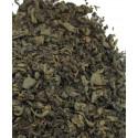 Thé en vrac de Chine roulé - Thé vert GUNPOWDER BIO- Compagnie Anglaise des Thés