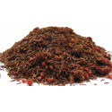 Rooibos FRUITS ROUGES - Compagnie Anglaise des Thés