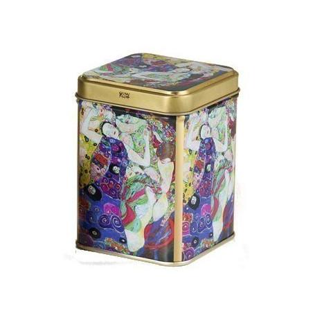 Boîte Klimt
