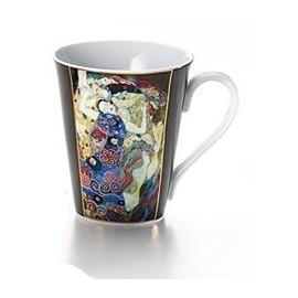 Mug Klimt Les Vierges