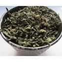 Tasse Thé de Chine - Thé vert CHUN MEE BIO - Compagnie Anglaise des Thés