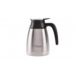 Carafe thermos isotherme 1l
