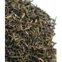 Thé en vrac de Chine Yunnan - Thé YUNNAN VERT - Compagnie Anglaise des Thés