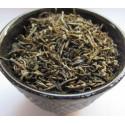 Tasse Thé de Chine Yunnan - Thé YUNNAN VERT - Compagnie Anglaise des Thés