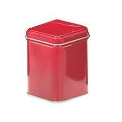 Boîte Rouge 100g