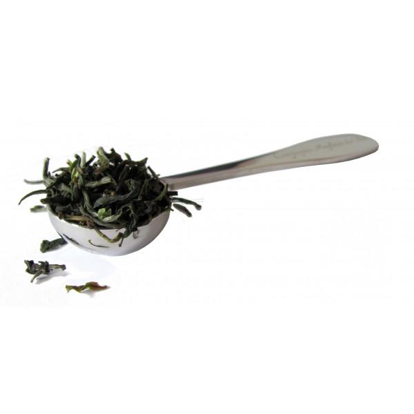 Cuchara para té