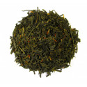 Thé vert parfumé au GINSENG - Thé vert GINSENG - Compagnie Anglaise des Thés