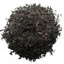 Thé fumé de Chine -Thé noir TARRY SOUCHONG - Compagnie Anglaise des Thés