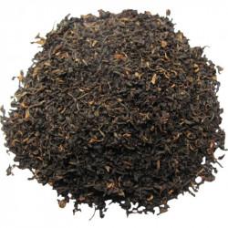 Thé d'Assam Feuilles brisées - Thé noir ASSAM MAUD - Compagnie Anglaise des Thés
