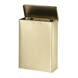 Caja dorado 1kg