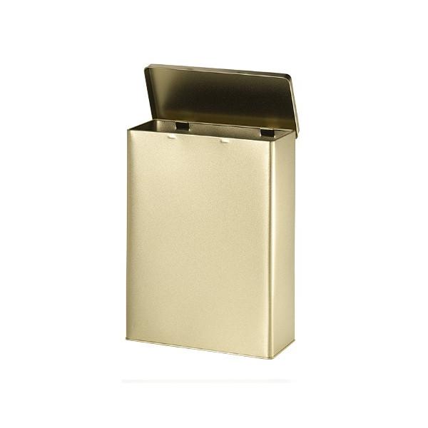 Boîte dorée 1kg