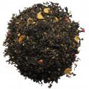 Té Almendras Pistachos - Té negro SAHARA - Compañía Inglesa de los Tés