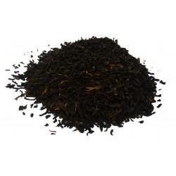 Thé noir GRAND YUNNAN Bio