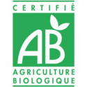 Rooibos à l'orange -Rooibos ORANGE Bio - Compagnie Anglaise des Thés
