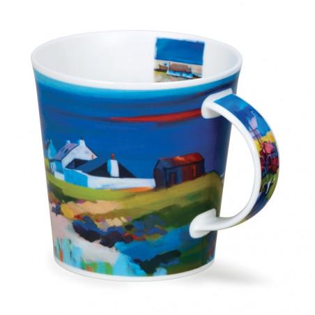 Mug Dunoon Sunrise