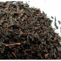 Thé Fumé Bio de Chine en vrac - Thé LAPSANG SOUCHONG BIO