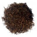 Thé de Chine Déthéiné - Thé CONGOU Déthéiné - Compagnie Anglaise des Thés