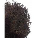 Thé en vrac Ceylan biologique - Thé noir GREENFIELD BIO - Compagnie Anglaise des Thés