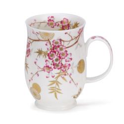 Mug Dunoon Sakura