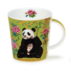 Mug Dunoon Panda