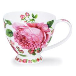 Mug Dunoon Romantique