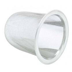 Petit filtre métal 5cm