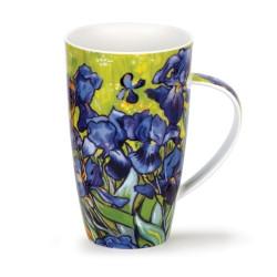 Mug Dunoon Iris