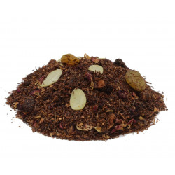 Rooibos - Compagnie Anglaise des Thes