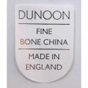 Théière Dunoon Instruments - Compagnie Anglaise des Thés