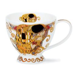 Mug Dunoon Bol Klimt - Compagnie Anglaise des Thés