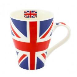 Mug Anglais - Compagnie Anglaise des Thés