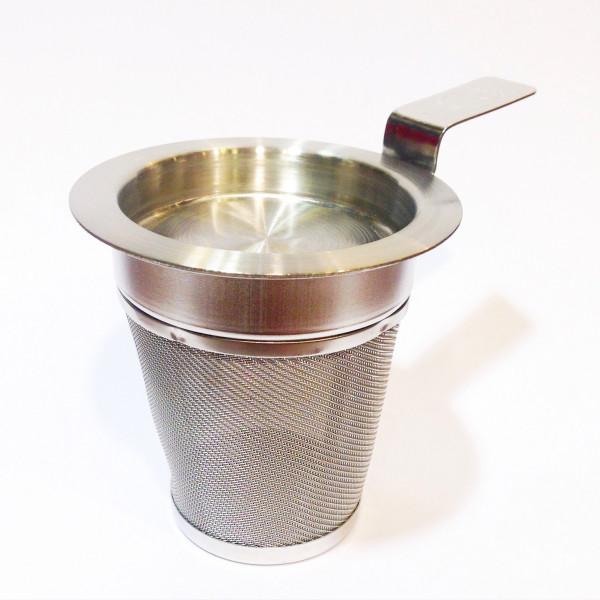 Filtro Metal Ø 5cm