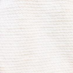 Chaussette à thé Ø 11cm