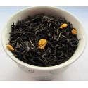Té cítricos - Té negro CORSICA - Compañía Inglesa de los Tés