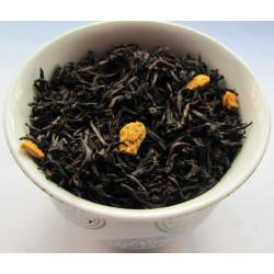 Thé noir CORSICA