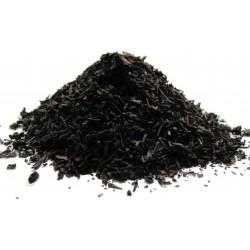 Tasse Thé Fumé de Chine - Thé noir LAPSANG SOUCHONG - Compagnie Anglaise des Thés