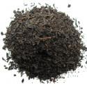 Thé Fumé de Chine - Thé noir LAPSANG SOUCHONG - Compagnie Anglaise des Thés