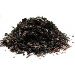 Thé Oolong semi-fermenté - Thé noir GRAND OOLONG  - Compagnie Anglaise des Thés