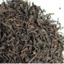 Thé en vrac de Chine- Thé noir KEEMUN- Compagnie Anglaise des Thés