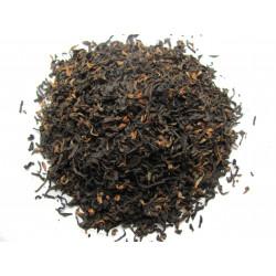 Thé Feuilles entières d'Assam - Thé noir ASSAM HAJUA - Compagnie Anglaise des Thés
